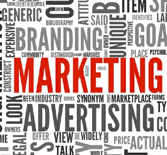 Marketing services 73 Streetmedia